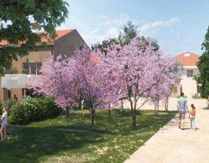 Achat / Vente immobilier neuf Collonges-au-Mont-d'Or proche commodités (69660) - Réf. 5977
