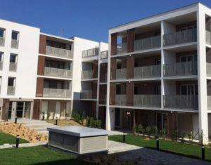 Achat / Vente immobilier neuf Feyzin quartier pavillonnaire (69320) - Réf. 225