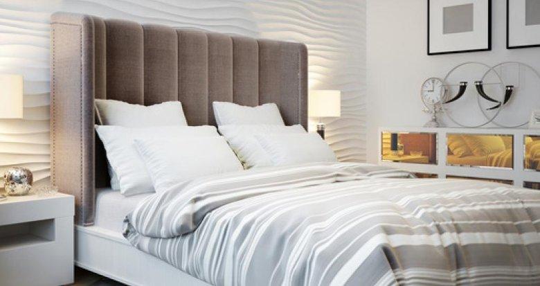 Achat / Vente immobilier neuf Charbonnières-les-Bains dans un quartier résidentiel (69260) - Réf. 567