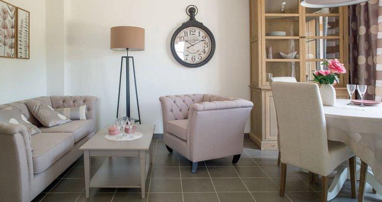 Achat / Vente immobilier neuf Villefranche-sur-Saône à deux pas du centre (69400) - Réf. 1092